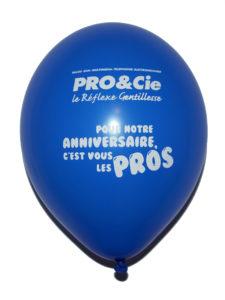 ballon-de-baudruche-latex-bleu-publicitaire-30cm-pro-et-cie