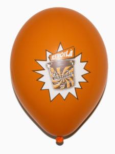 ballon-de-baudruche-latex-orange-publicitaire-30cm-pastador_recto