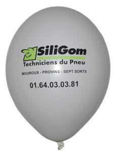 pub-ballon-de-baudruche-latex-publicitaire-30cm-siligom