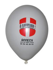 pub-ballon-de-baudruche-publicitaire-30cm-savoyard_blanc